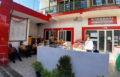 Ngasem adalah sebuah kecamatan di kabupaten bojonegoro, provinsi jawa timur, indonesia. Pln Area Bojonegoro : Steller Create Beautiful Social ...