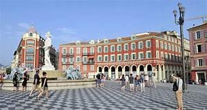 Bibliotheque De Nice : immobilier nice l extension du tramway stimule le march ~ Premium-room.com Idées de Décoration