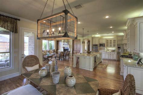 allen home interiors allen home interiors 28 images allen home interiors 28