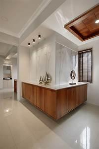 2, Bhk, Interior, Design