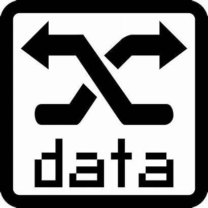 Icon Data Svg Exchange Icons Library Onlinewebfonts