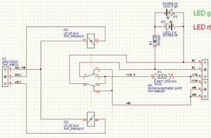 Elektrische Rolladen Motor : rolladen elektrisch funk elro smartwares he501eu funk ~ Michelbontemps.com Haus und Dekorationen