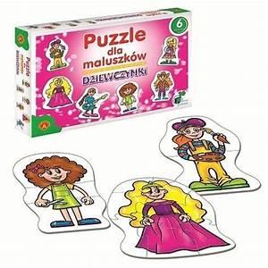 Puzzle Online Kaufen : 6 puzzles m dchen puzzle online kaufen ~ Watch28wear.com Haus und Dekorationen