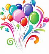 Balloon Png Transparent Background transparent birthday related      Balloons Transparent