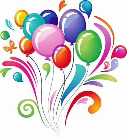 Balloon Transparent Balloons Pluspng