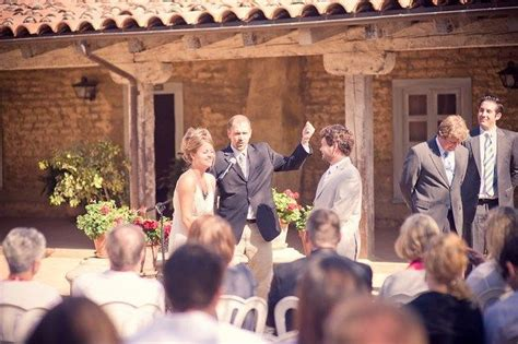 Best 25+ Unique Wedding Vows Ideas On Pinterest