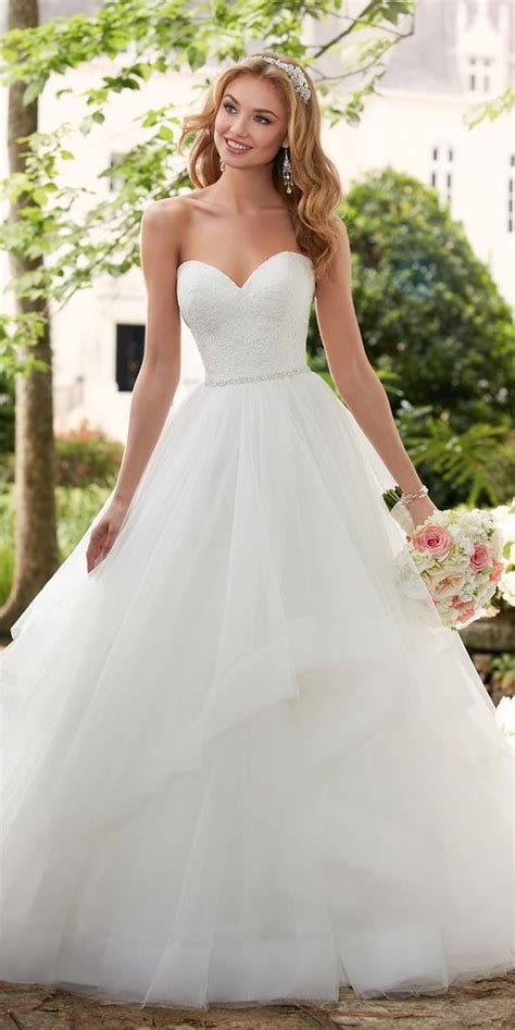 How To Find The Perfect Wedding Dress For Your Body Type. Couture Halter Wedding Dresses. Cheap Wedding Dresses Omaha Ne. Boho Wedding Dresses Gold Coast. Strapless Wedding Guest Dresses. Wedding Guest Dresses For 60 Year Olds. Chiffon Wedding Dresses Australia. Wedding Dresses Lace Corset. Wedding Dresses Lace Shoulders