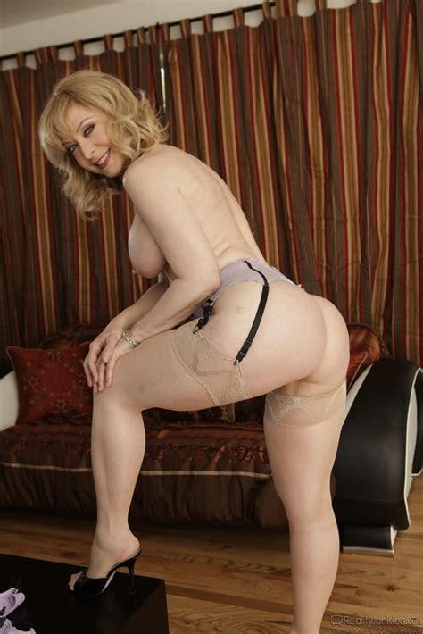 Nina Hartley 76 Imgs