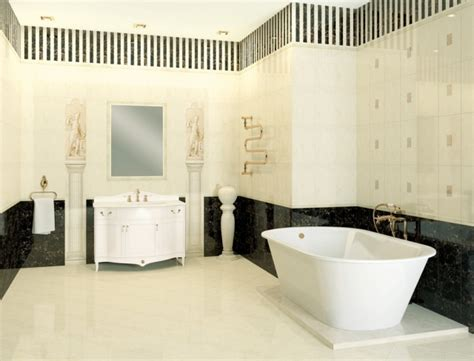hauteur cr馘ence cuisine 124 salle de bain beige et noir salle de bain blanche et taupe salle de bain