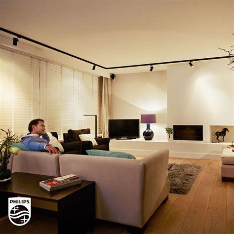track lighting ideas for living room 37 best bright ideas for the living room images on pinterest bright ideas lightbulb and bulb