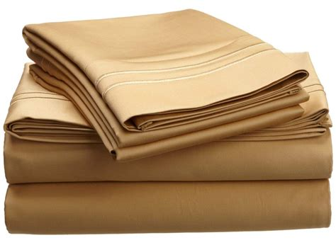 800 Thread Count Embroidered Sheets  100% Egyptian Cotton