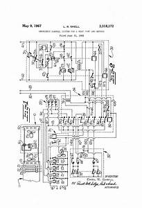 Rheem Heat Pump Wiring Diagram  U2014 Untpikapps