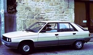 Renault 9  U0026 11