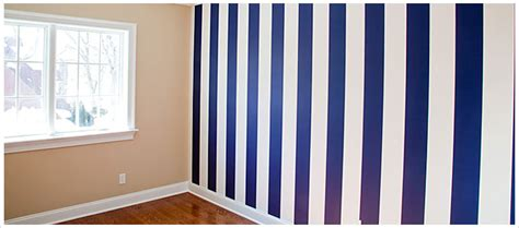 paint color consultant painting ideas in ct ny a g