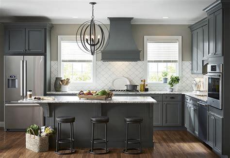 2018 kitchen trends lighting