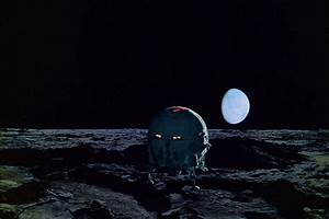 Apollo Moon Landings a Hoax? Then Read This, page 36