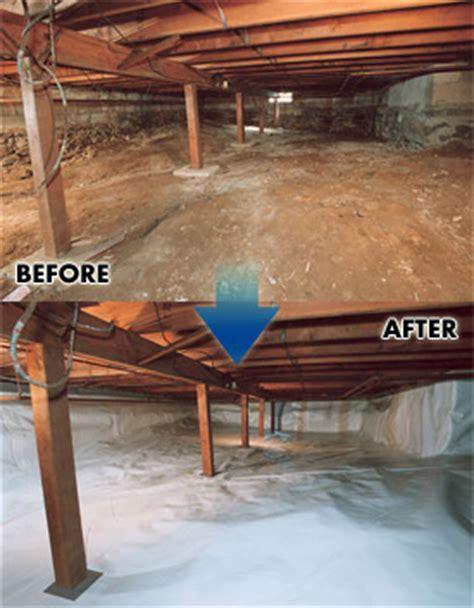 waterproofing basements with dirt floors walls vapor barrier for basement floor crawl space insulation contractors in connecticut basement insulation companies in bridgeport