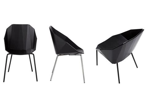 chaise rocher ligne roset rocher chair by ligne roset chairs ligne roset