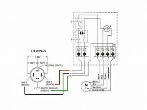 nema l14 30 wiring diagram wiring diagram and schematic With wiring diagram wiring nema l6 20 receptacle l14 30 plug wiring diagram