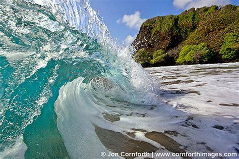 beach photography digital photo secrets