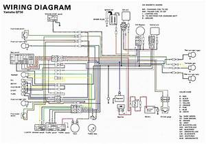 Yamaha Rs 8 Engine Diagram Specification Yamaha Rs 8