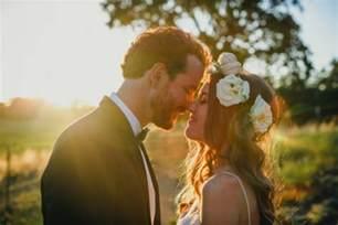 sacramento wedding photography sacramento wedding photography