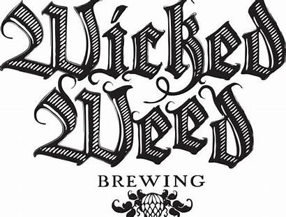 Weed Wicked 5pm Takeover Tap Mega Friday