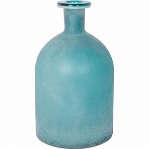 Geschenke Auf Rechnung Bestellen : t rkise glasflasche vase online bestellen tolles design kauf auf rechnung mare me maritime ~ Themetempest.com Abrechnung