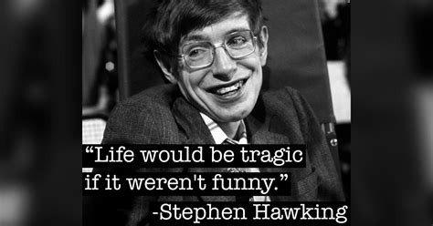 Stephen Hawking Quotes The 10 Best And Most Inspirational Stephen Hawking Quotes