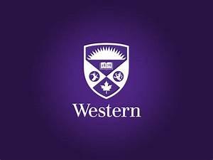 Wallpapers - Communications - Western University