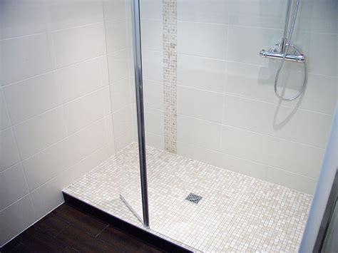 quel carrelage pour italienne les meilleures ides de la catgorie salle de bains avec