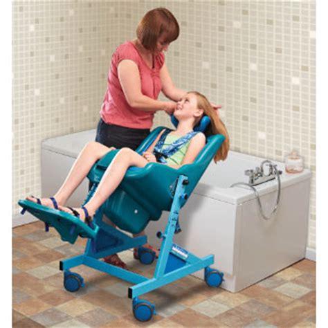 chaise wc pour handicapé chaise de et toilette seahorse matériel pour