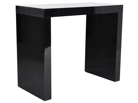 table console extensible conforama table console conforama