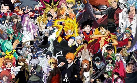 best animes of all times nhk voici le top 100 des meilleurs anime de tous les temps