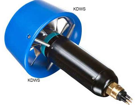 Boat Propeller Technology by Underwater Propeller Motor Chinaprices Net