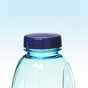 Trinkflasche 1 5 Liter Bpa Frei : 5 x tritan trinkflasche 1 0 liter achteck wasserflasche ~ Jslefanu.com Haus und Dekorationen