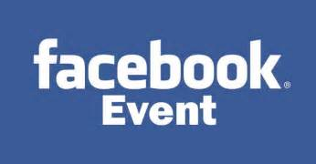Facebook Events + rallies hosted by Russia