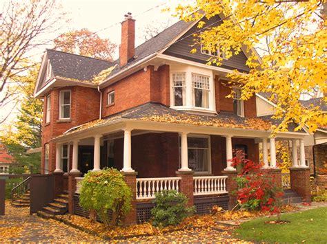 For Sale Toronto toronto home for sale circa 1908 has original