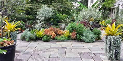 Landscape Design Tips For Small Spaces