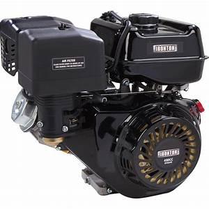 Predator 420cc Engine Wiring Diagram