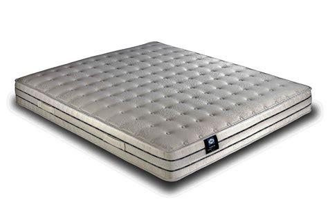 outlet materasso roma materassi dorelan prezzi offerte home design ideas