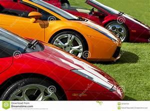 Europe Automobile : coches de deportes europeos costosos imagenes de archivo imagen 22154704 ~ Gottalentnigeria.com Avis de Voitures
