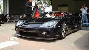Voiture Propulsion Pas Cher : liste des sportives voitures de sport forum collections ~ Medecine-chirurgie-esthetiques.com Avis de Voitures