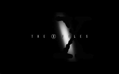 wallpaper shadow silhouette logo   files tv