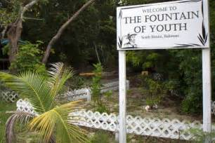 wedding venues on the water the of youth the official site of the bahamas