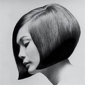If It39s Hip It39s Here Archives Vidal Sassoon Dies But