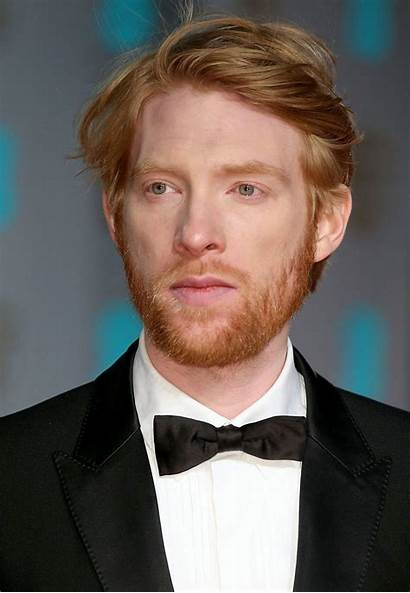 Actors Irish Male Hollywood Actor Hottest Instyle