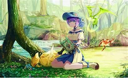 Fantasy Final Summoner Xiv Comm Ffxiv Deviantart