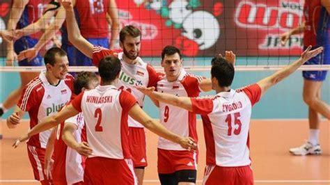 Zobacz najciekawsze publikacje na temat: Polska siatkówka zyskała kolejnego sponsora - Sport