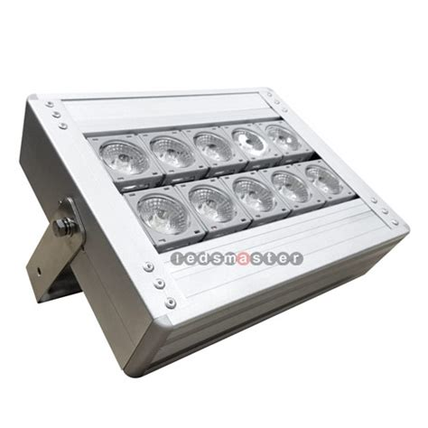 led replacement ls for metal halide led replacement for 400 watt metal halide retrofit
